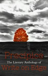 Precipice-Cover-Final