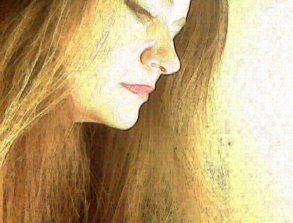 Melissa Surreal
