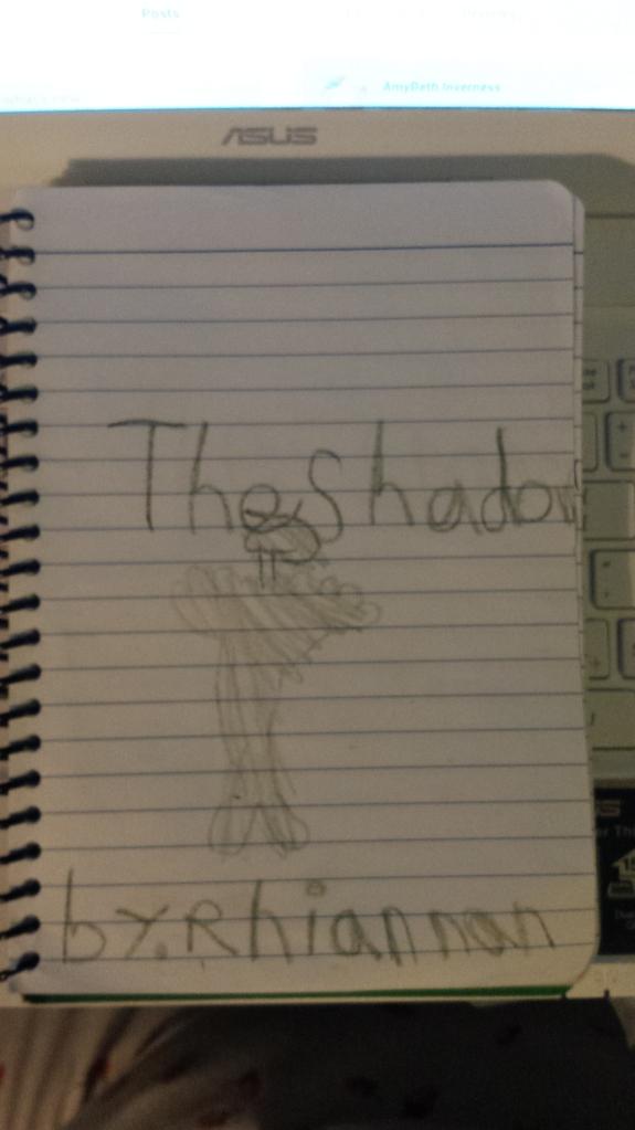 Rhiannan shadow 01