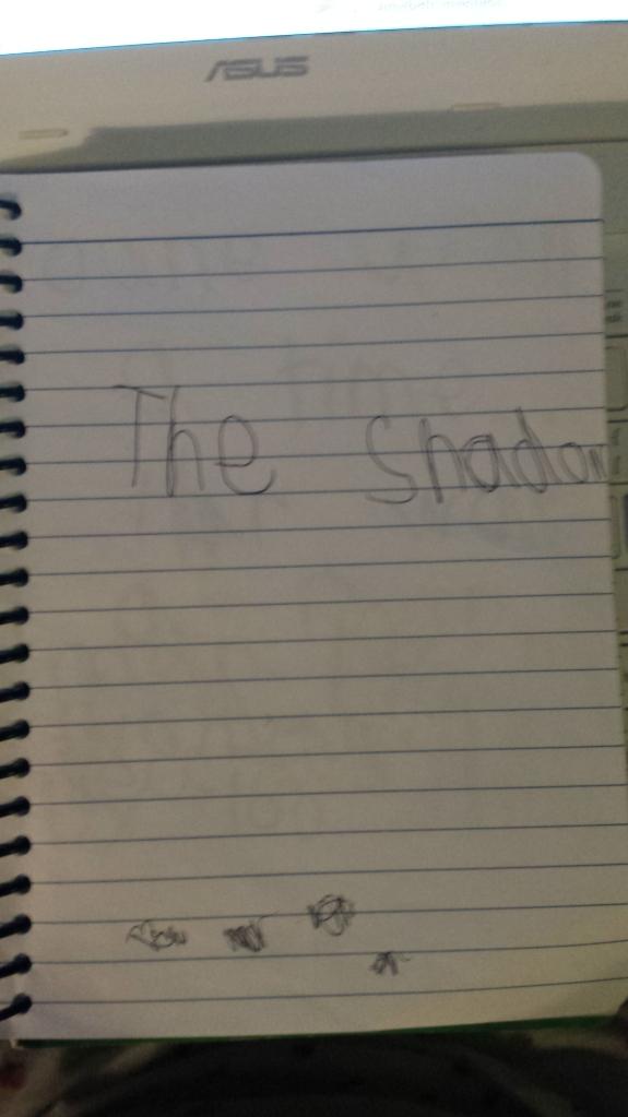 Rhiannan shadow 02